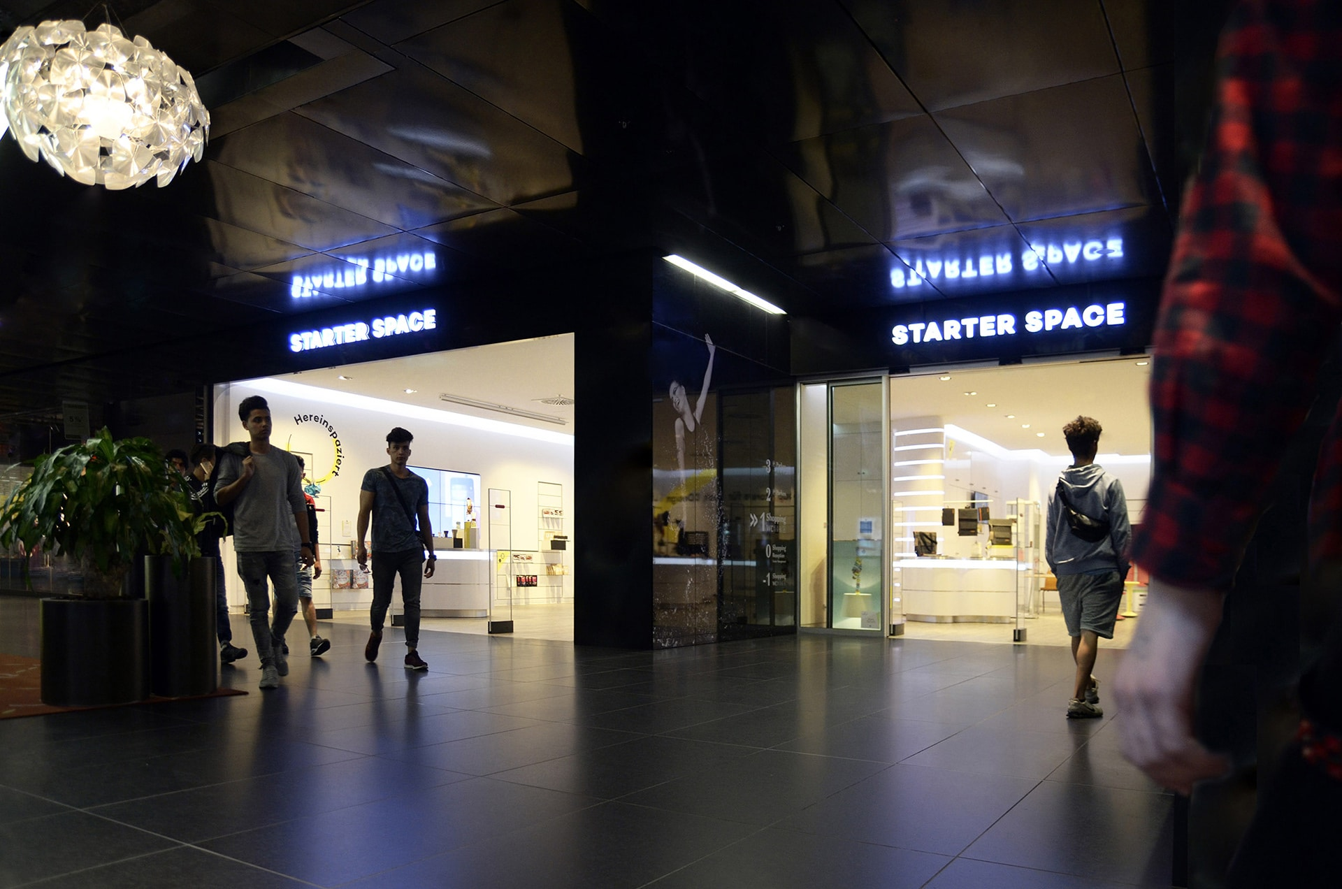 Starter-Space-Leipzig-whateverworks-studio-fuer-medien-und-design-thumb