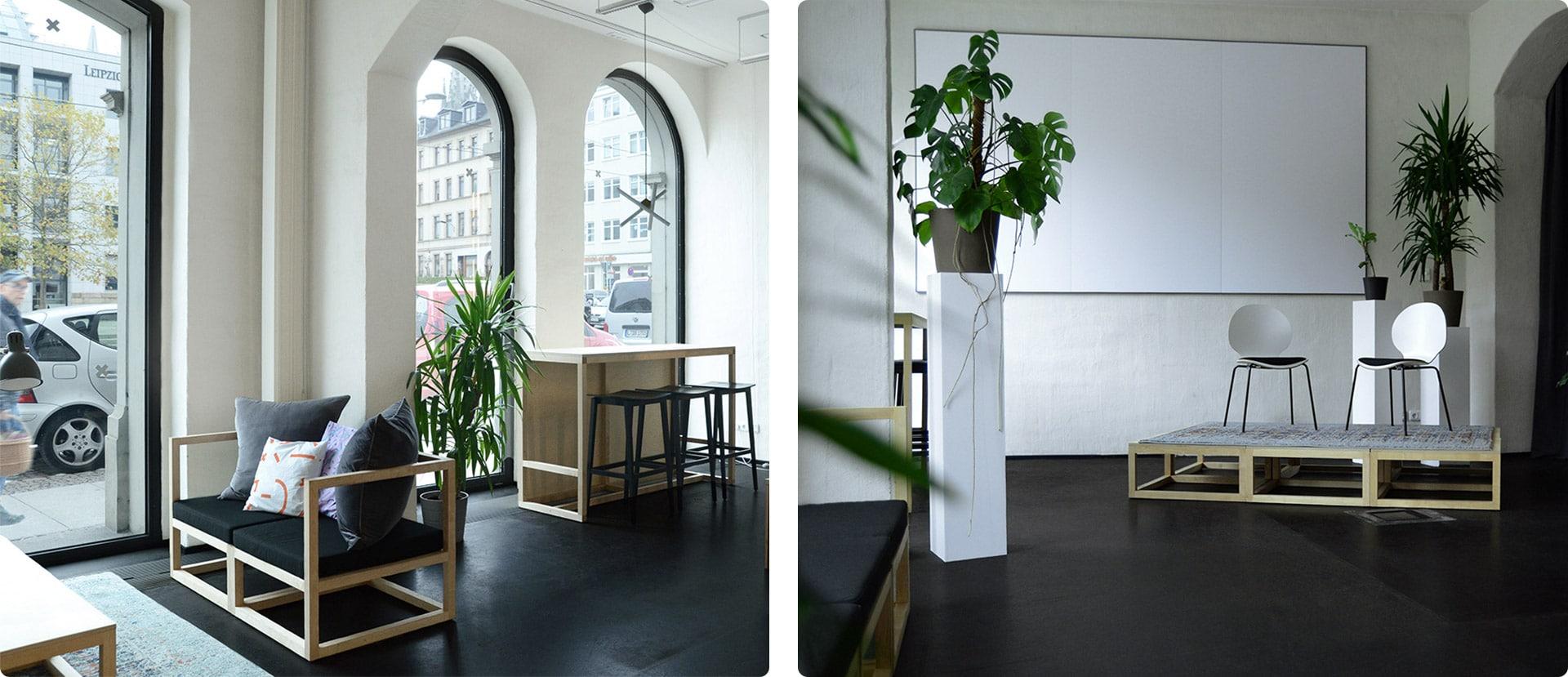 form70-modular-office-funiture-basislager-2