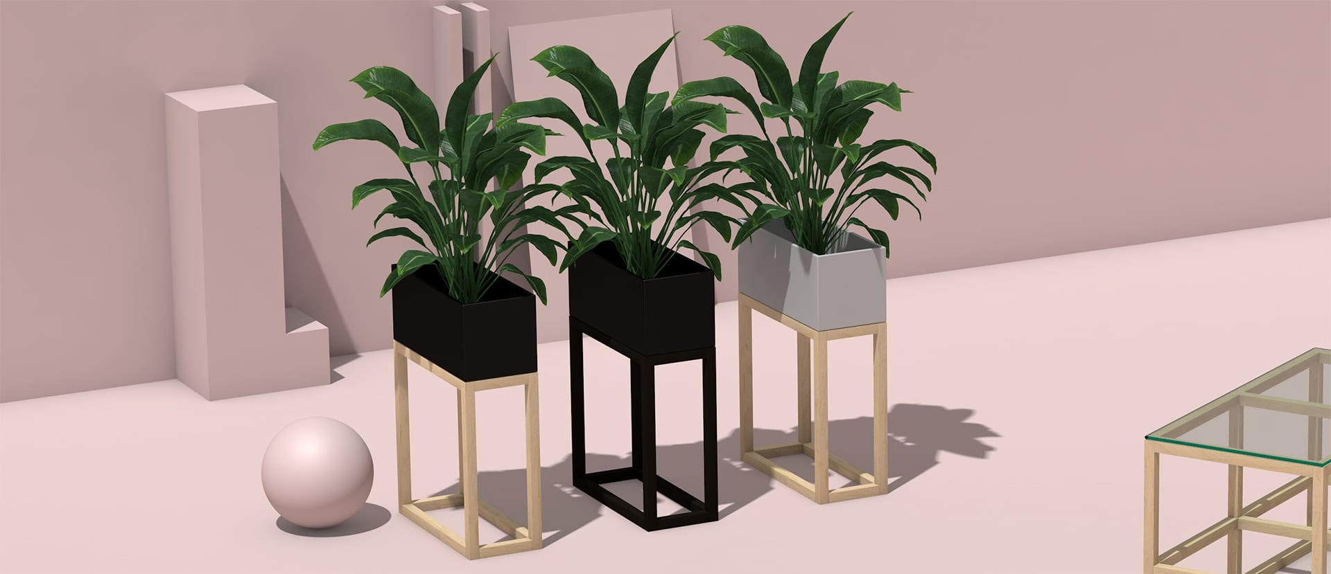 form70-modular-office-funiture-plant-box-wide