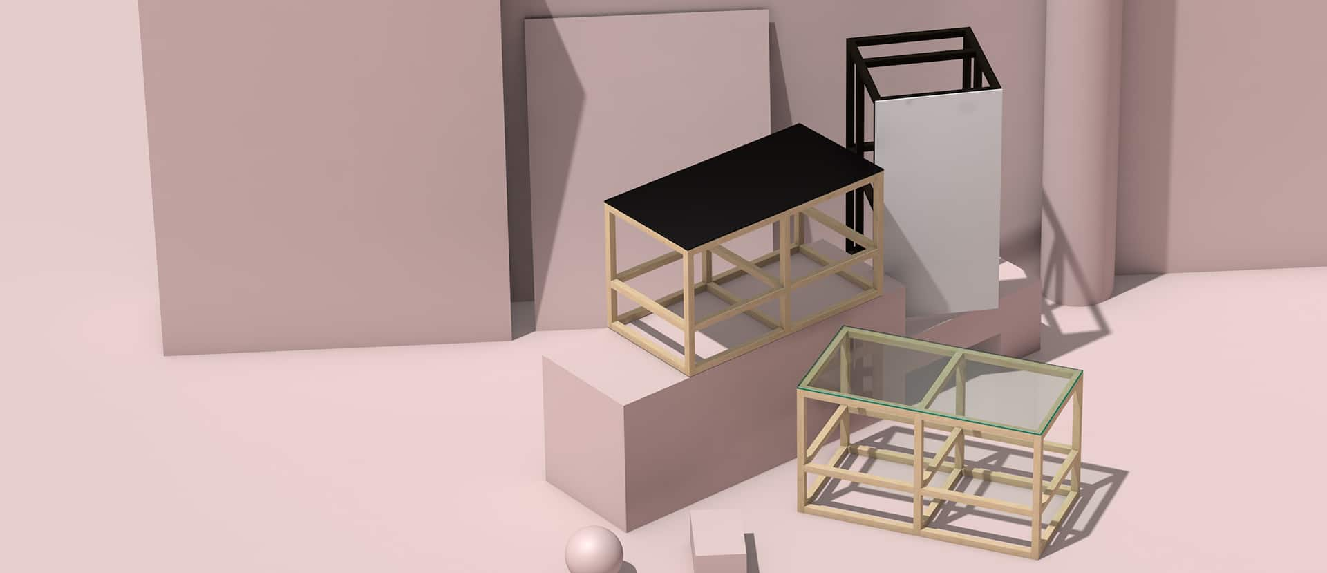 form70-modular-office-funiture-standing-table-wide