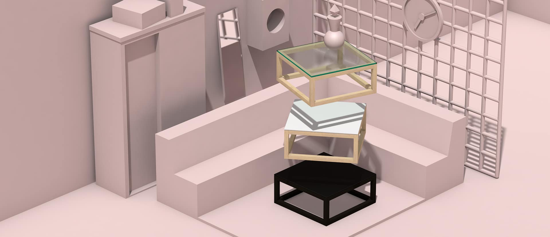 form70-modular-office-funiture-table-wide