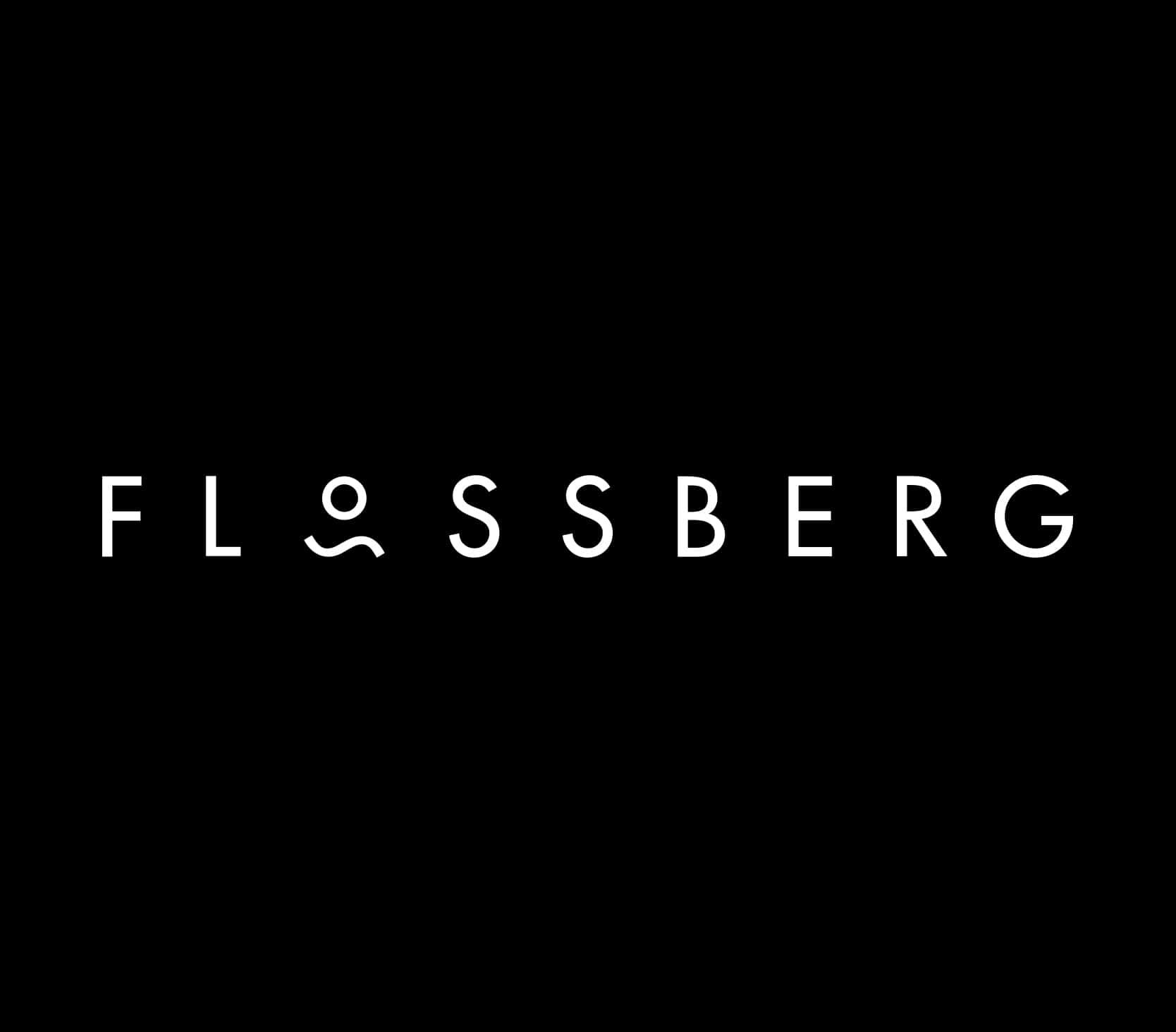 whateverworks-Leipzig-Flossberg-2