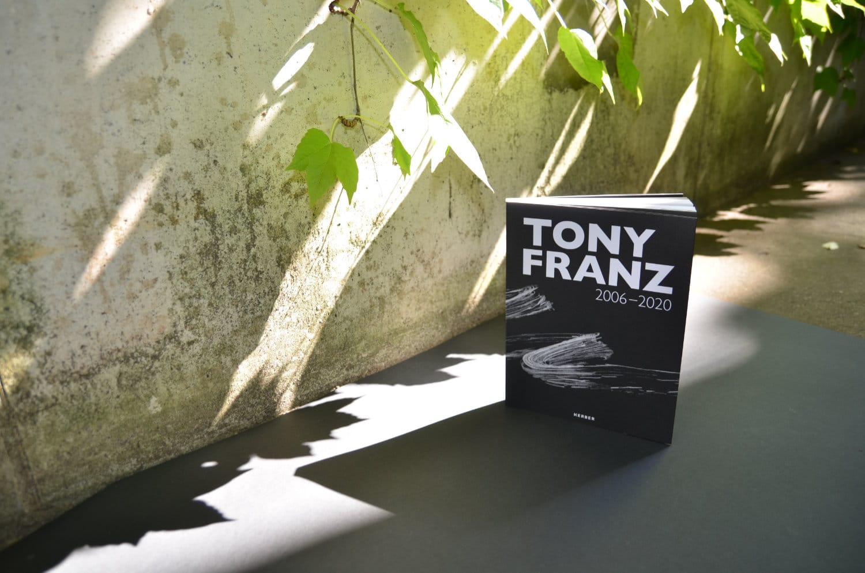 tony-franz-katalog-kerber-editorial-pop-1