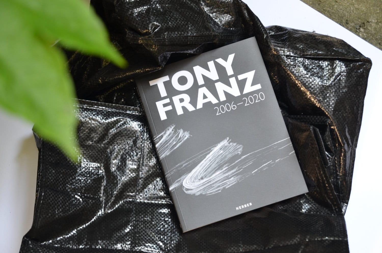 tony-franz-katalog-kerber-editorial-pop-2