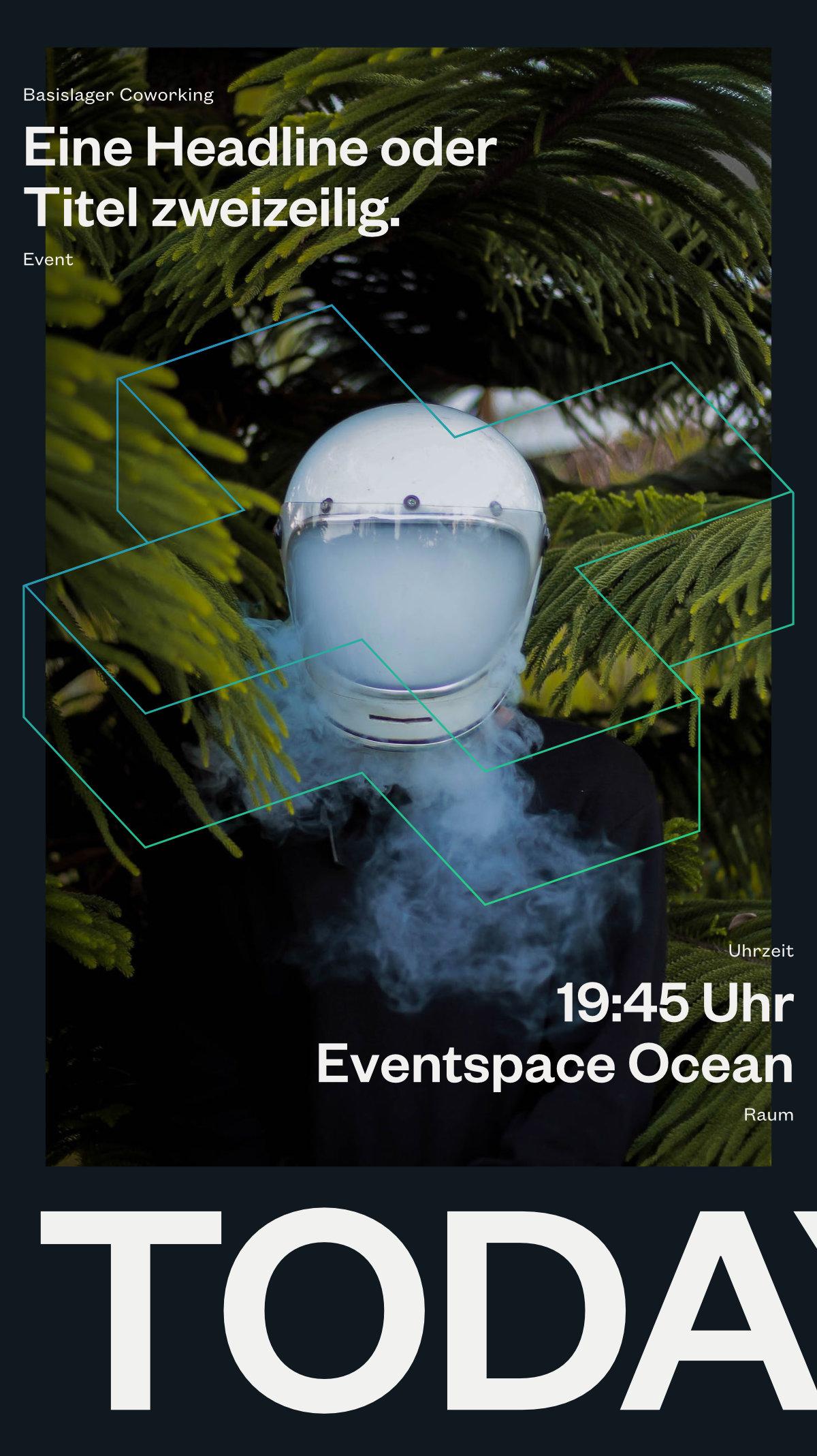 whateverworks-Basislager-Rostock-G