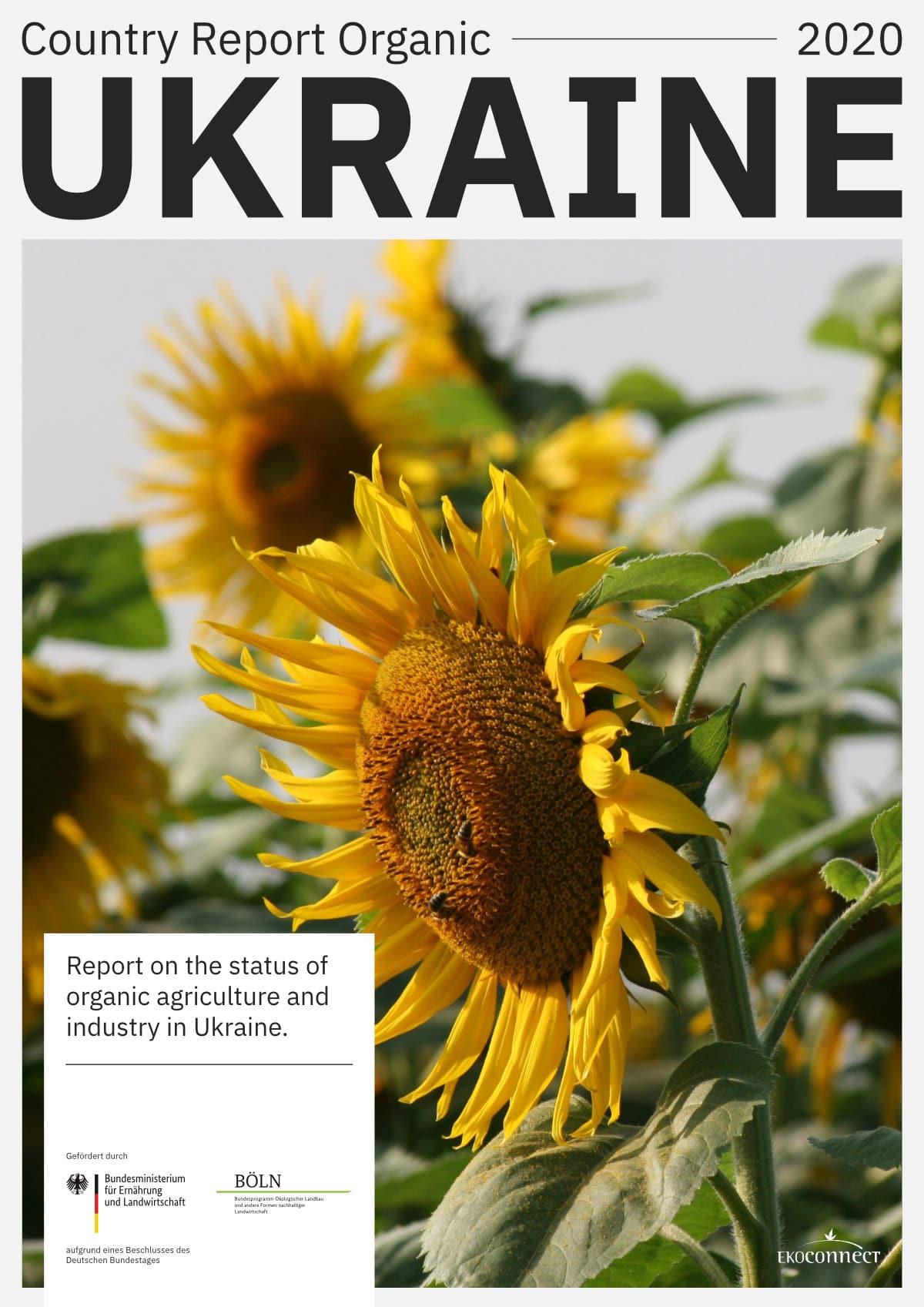 whateverworks-Country-Report-Organic-UKRAINE-EkoConnect-2021