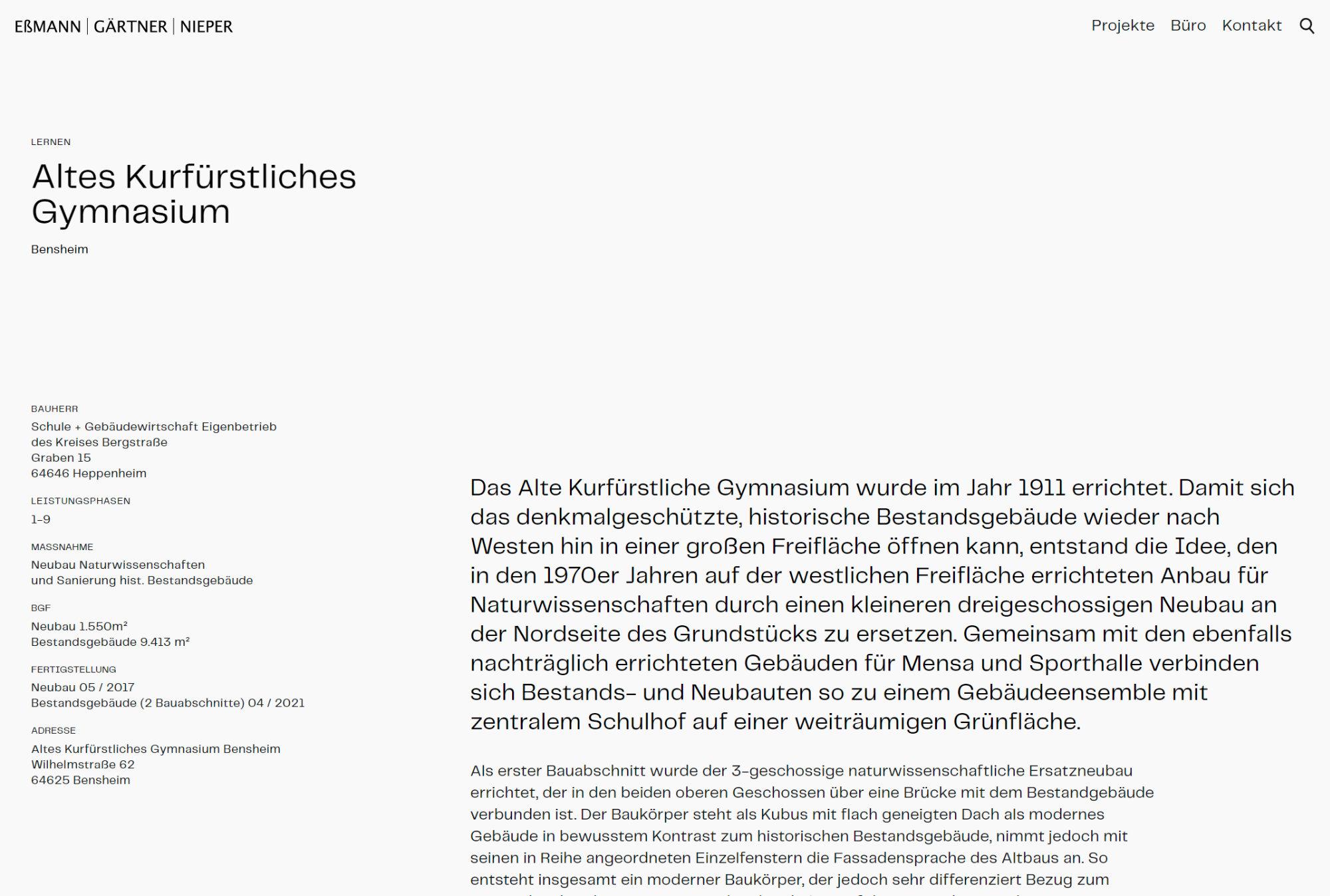 whateverworks-EGN-Website-B
