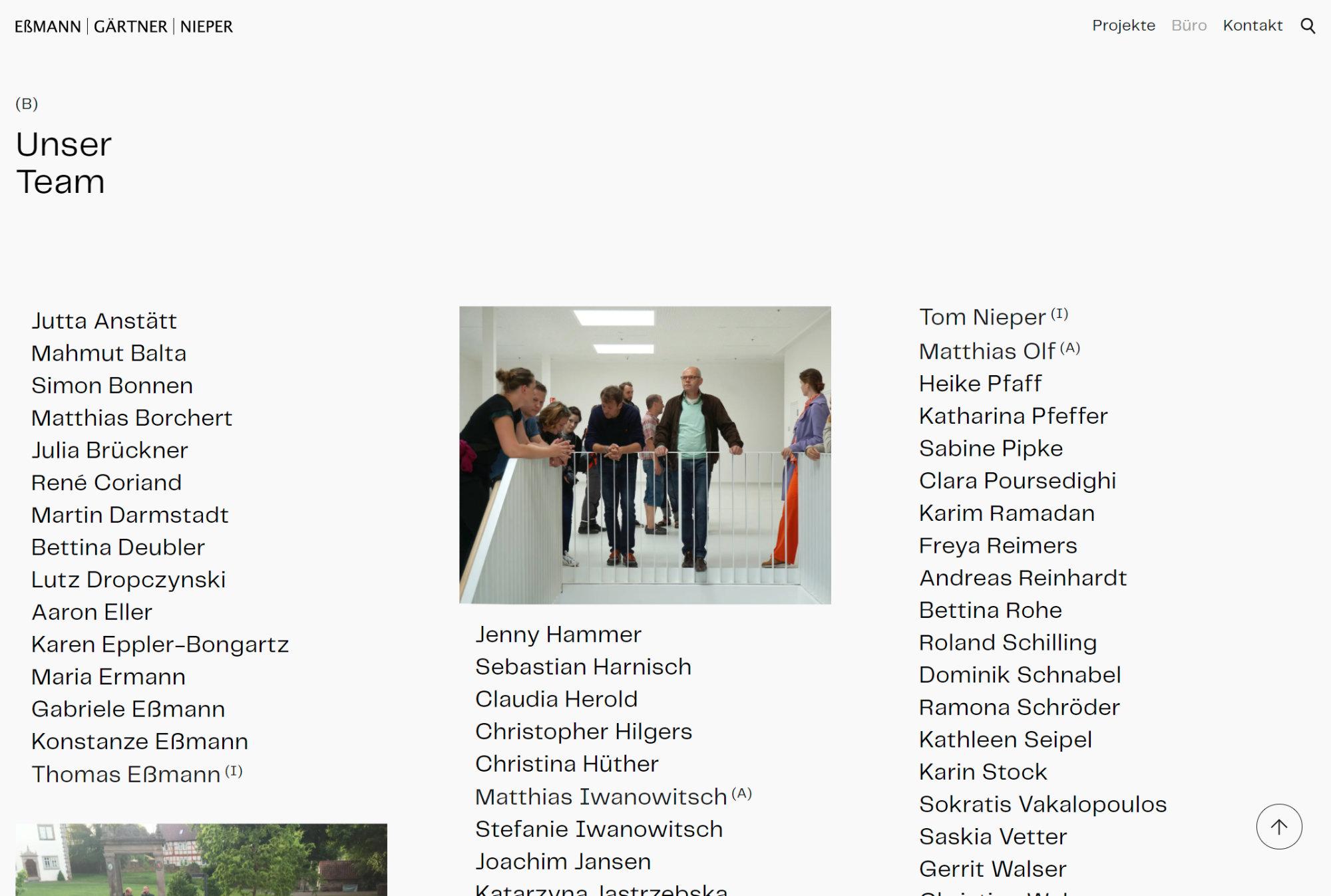 whateverworks-EGN-Website-D