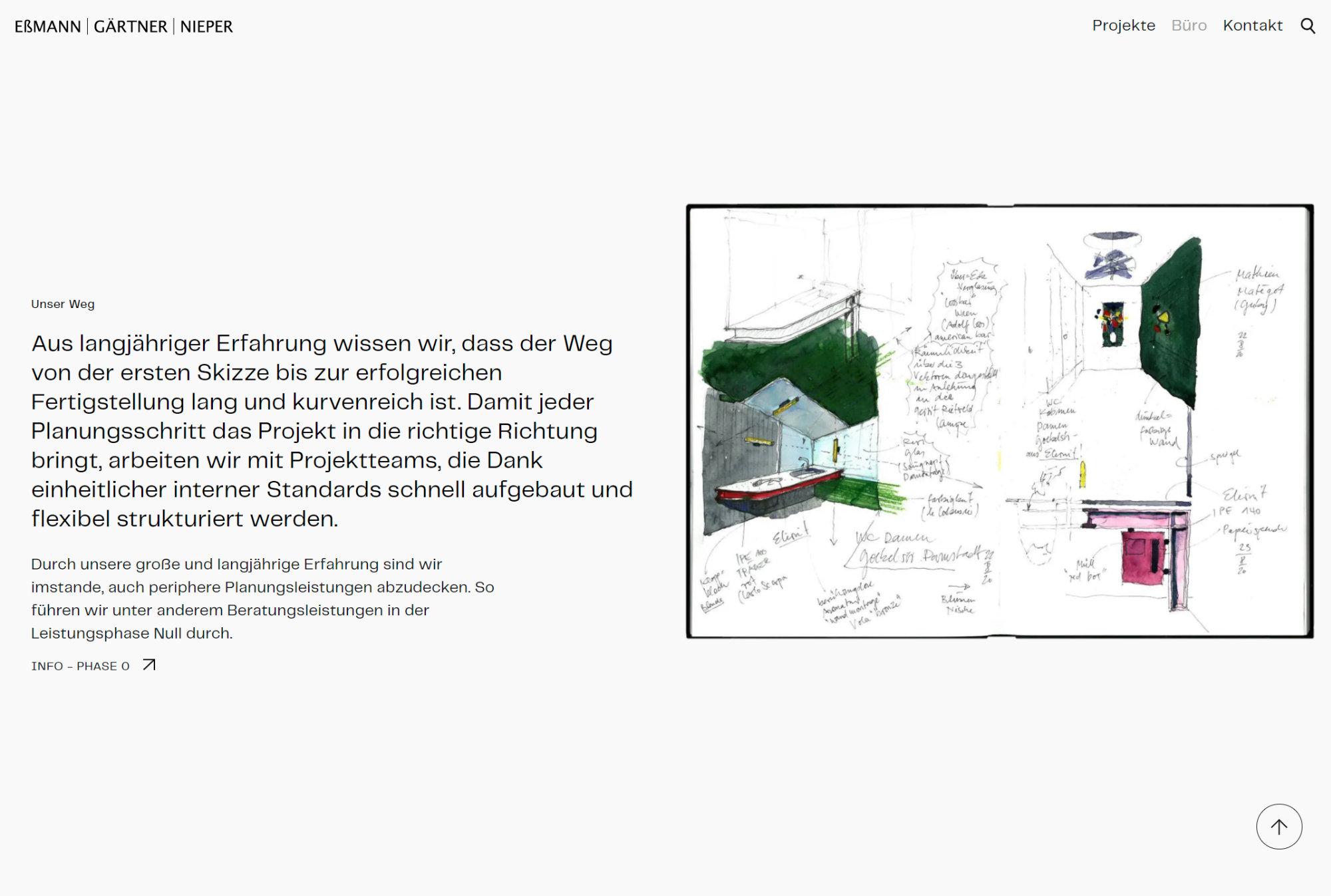 whateverworks-EGN-Website-E