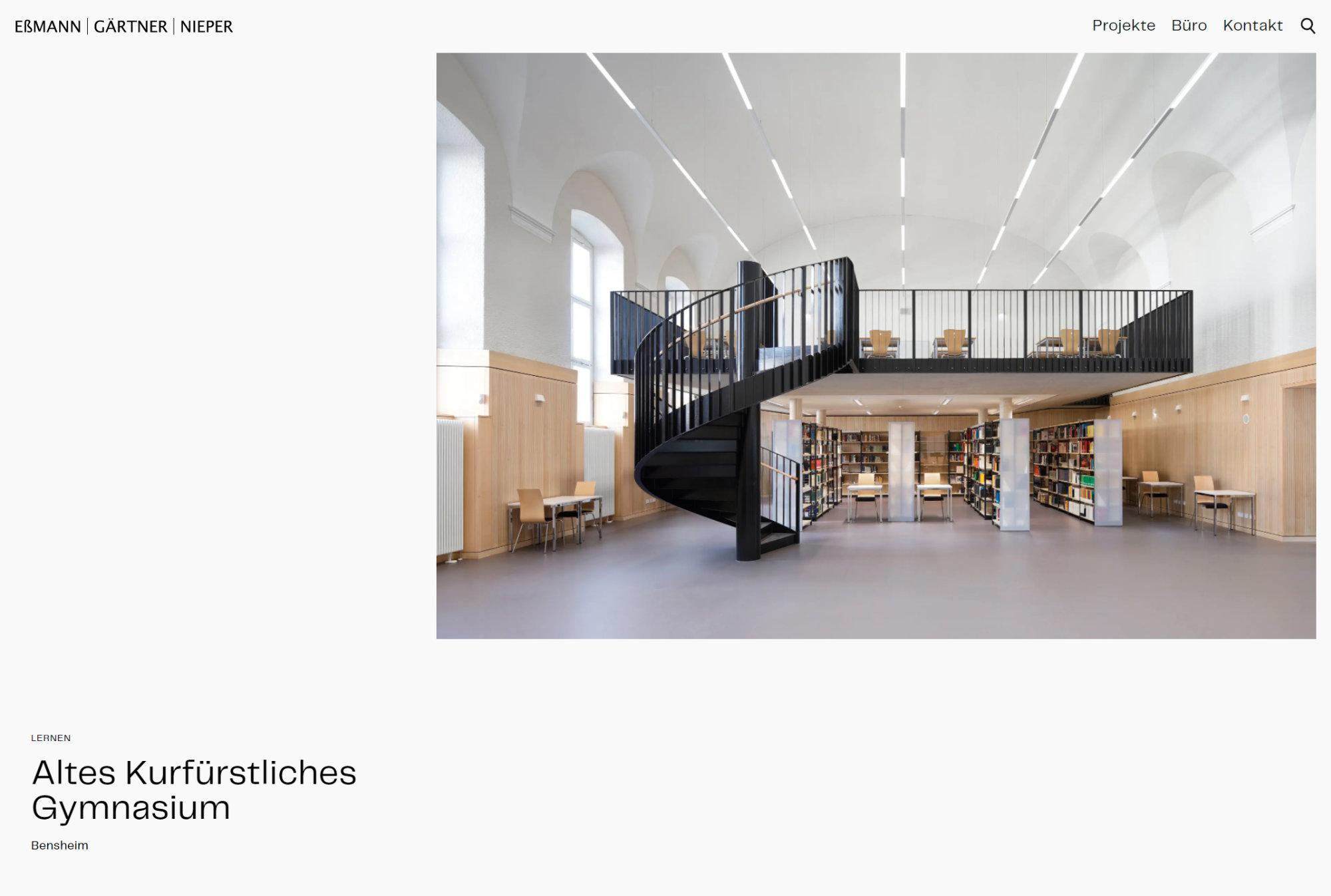 whateverworks-EGN-Website-K