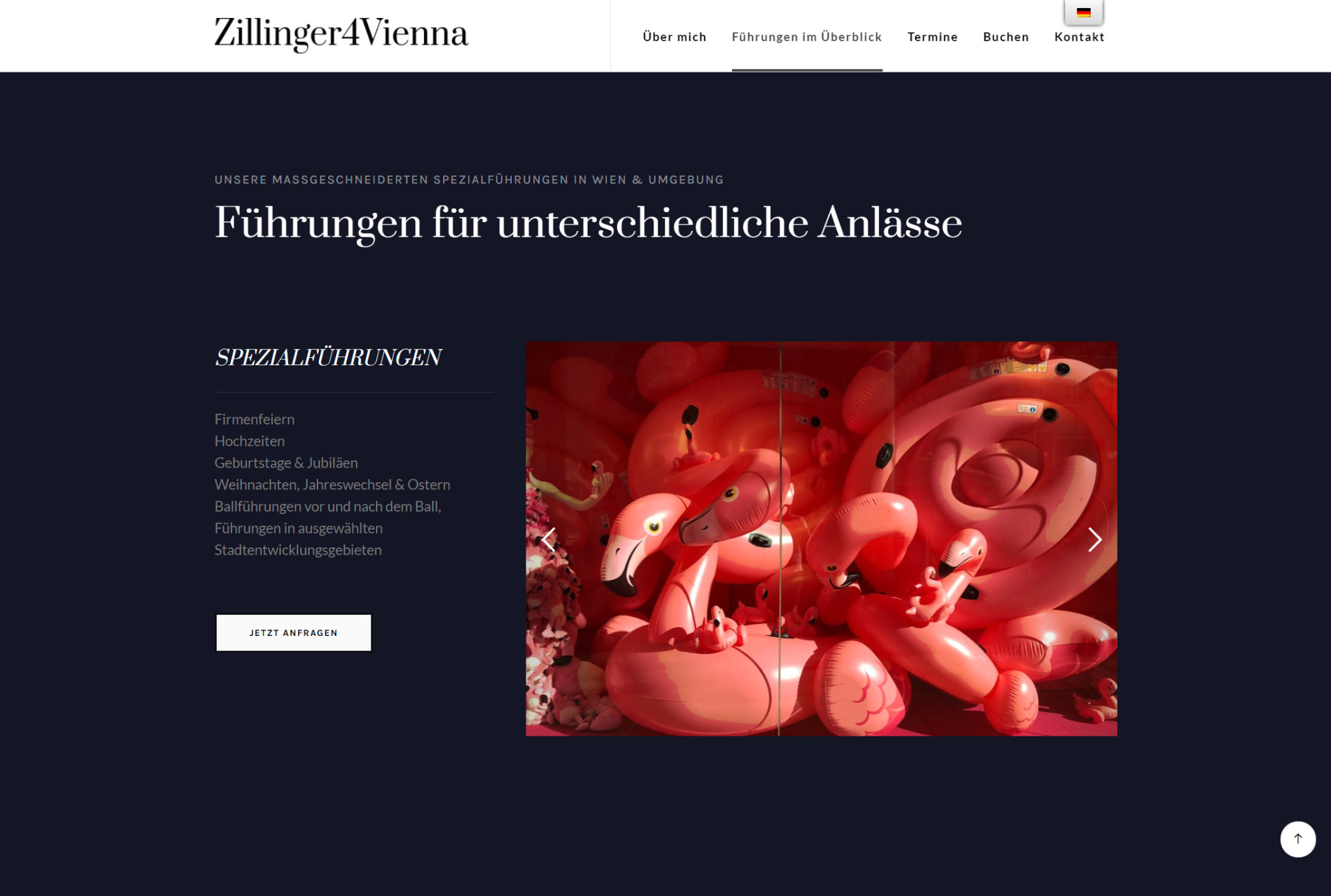 whateverworks-Zillinger4Vienna-A