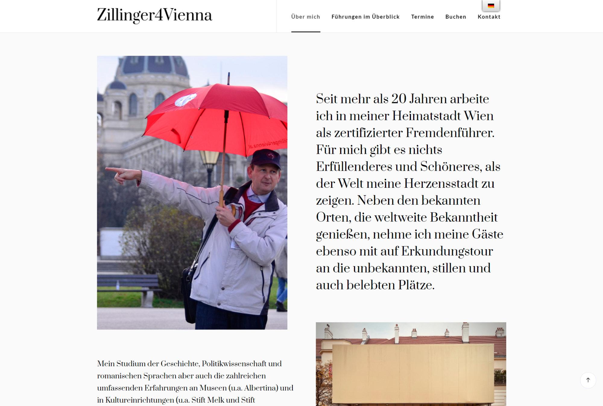 whateverworks-Zillinger4Vienna-B