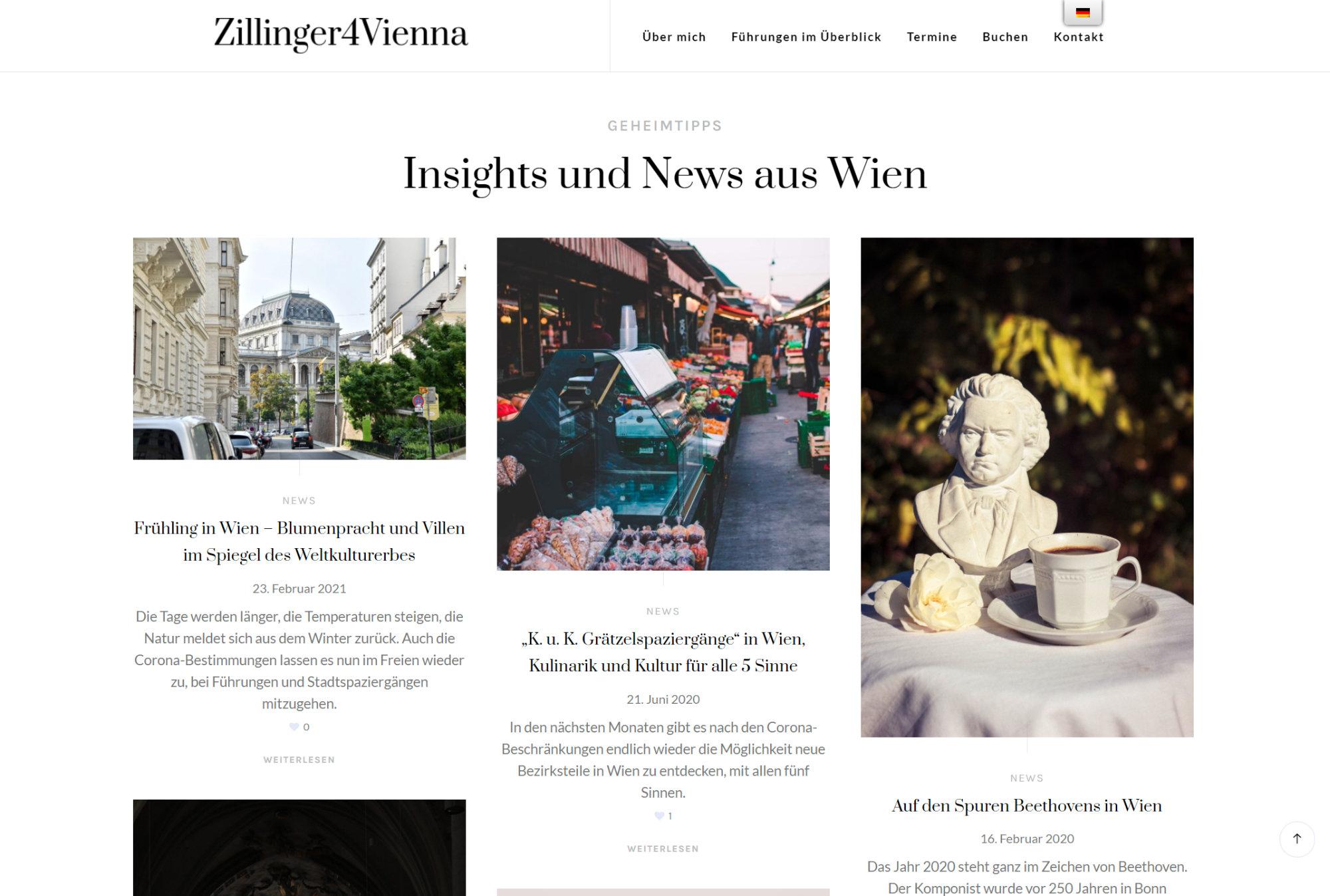 whateverworks-Zillinger4Vienna-C