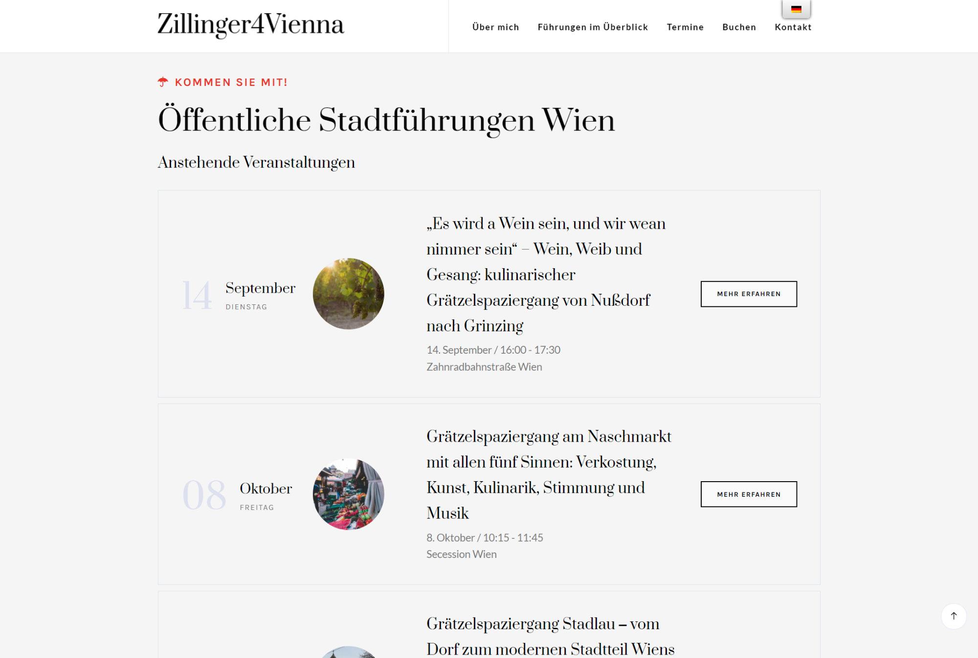 whateverworks-Zillinger4Vienna-D