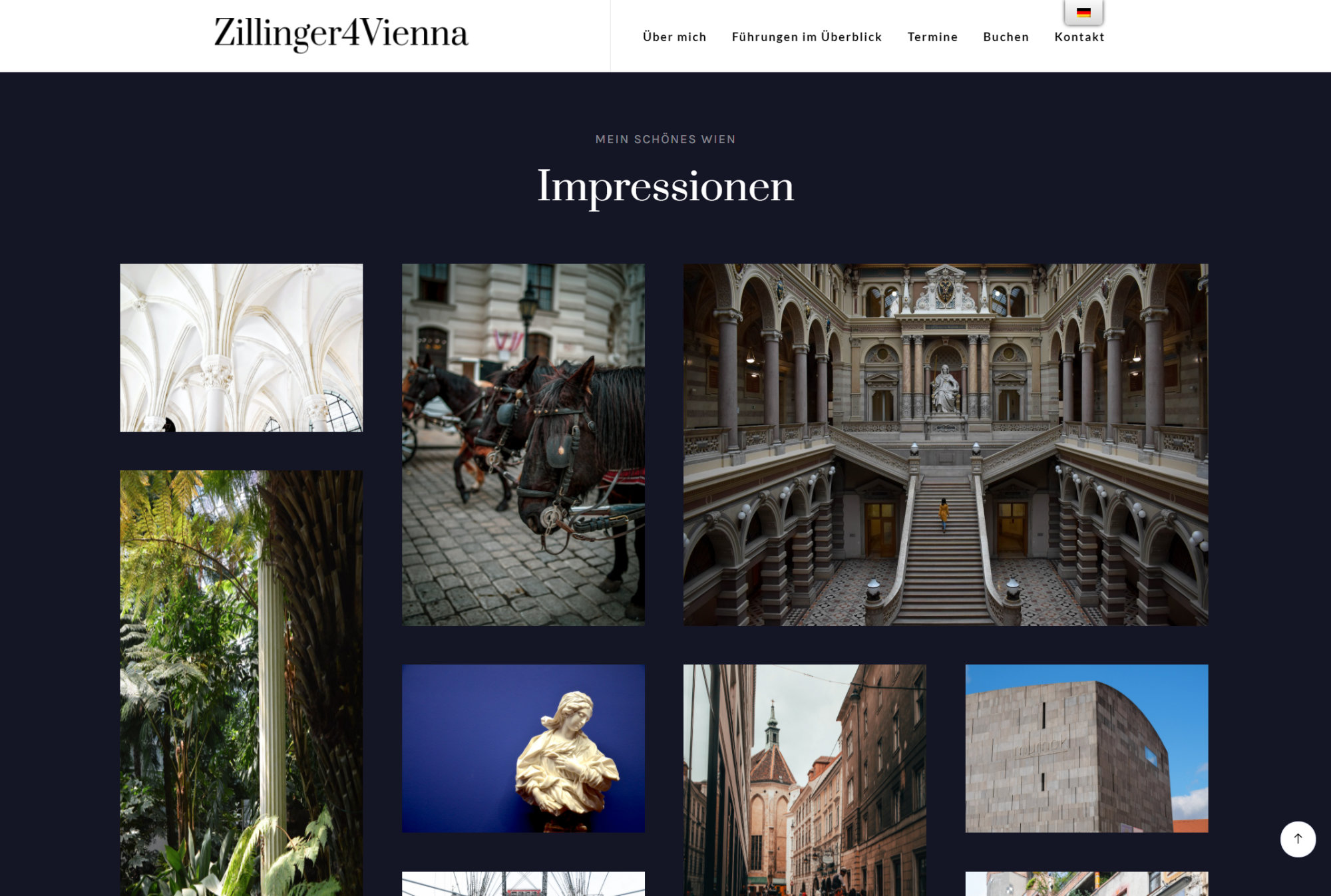 whateverworks-Zillinger4Vienna-E