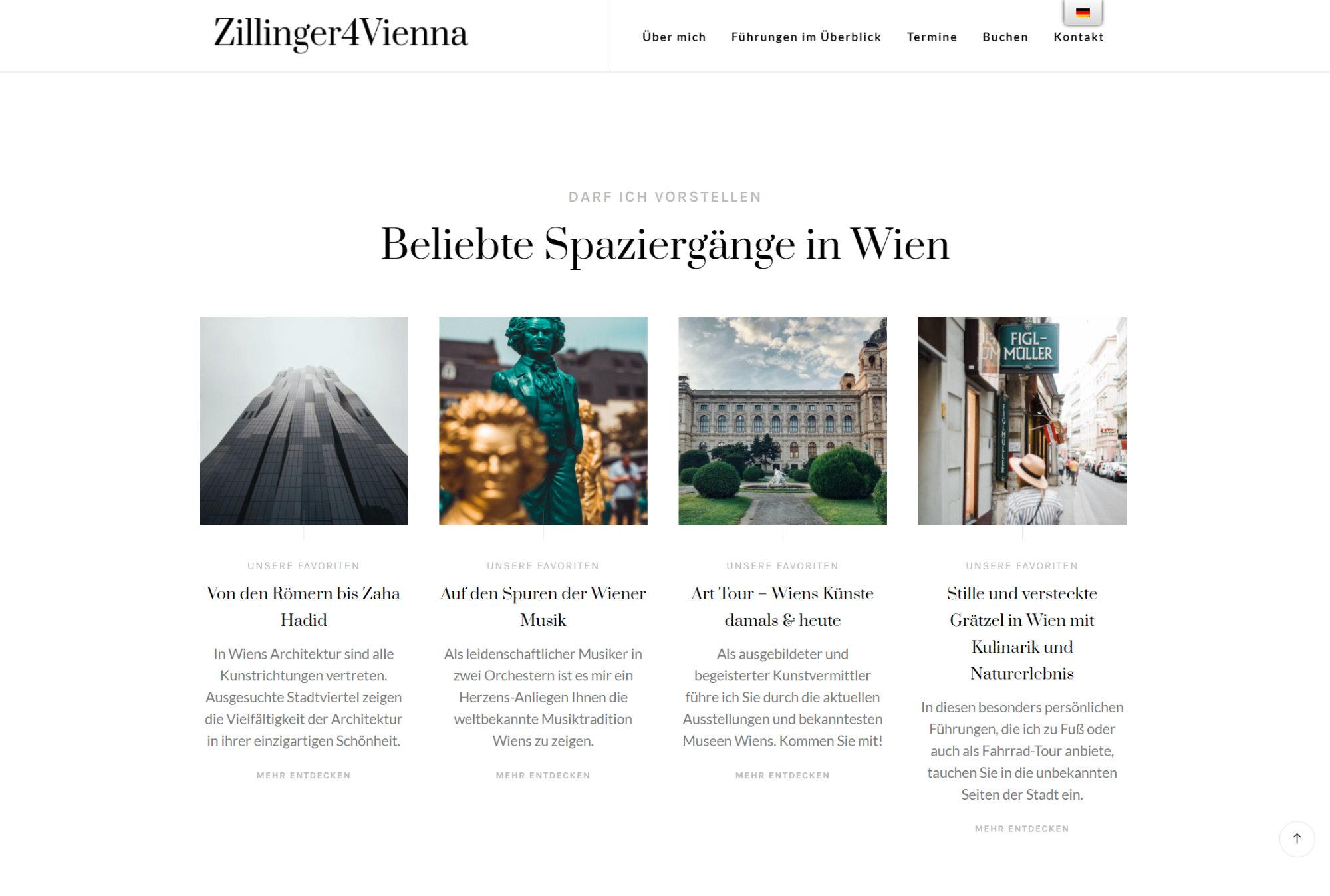 whateverworks-Zillinger4Vienna-F