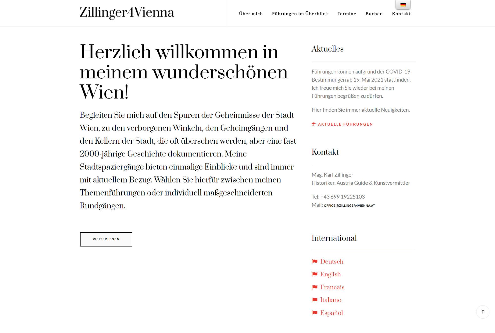 whateverworks-Zillinger4Vienna-G