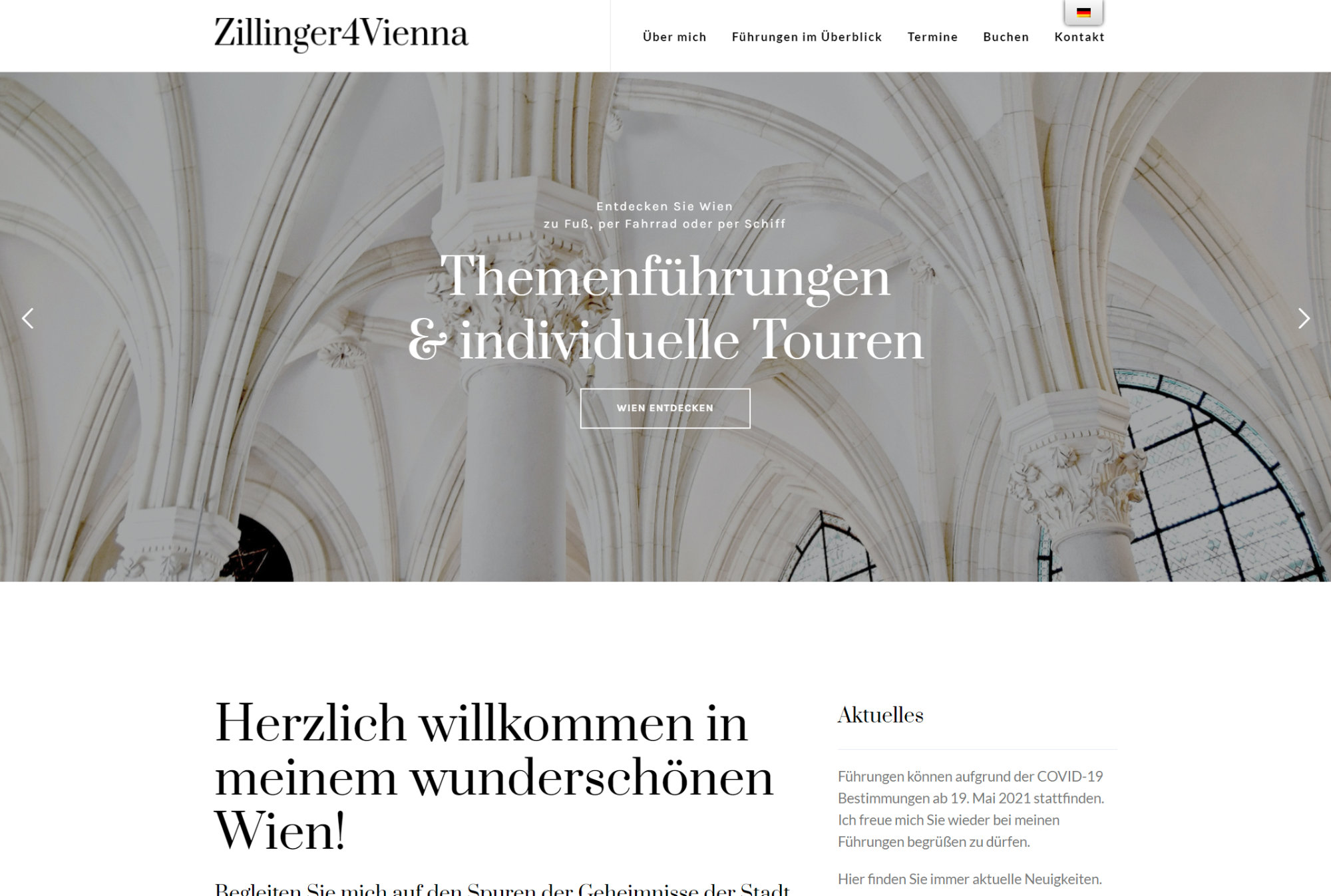 whateverworks-Zillinger4Vienna-H-2