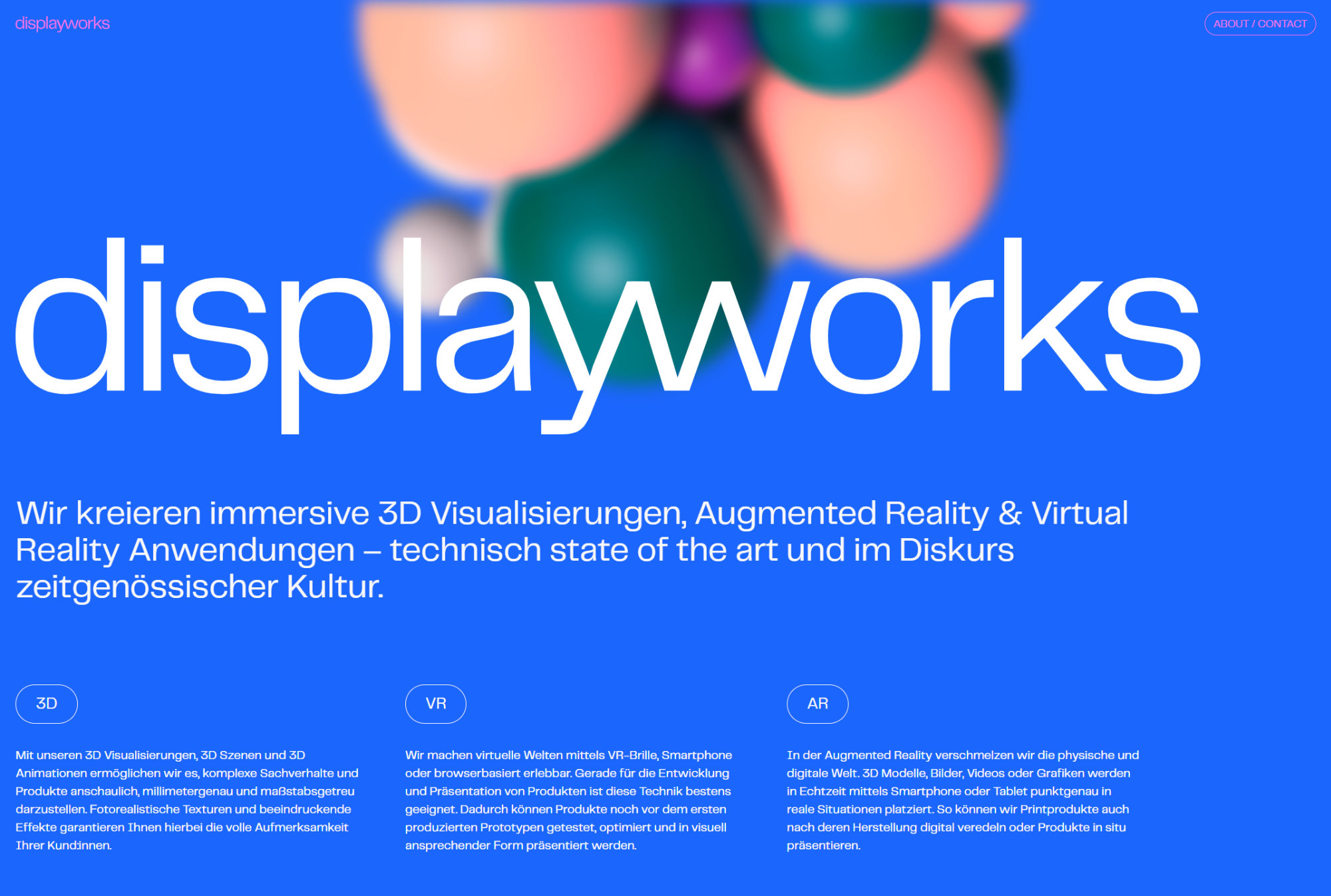 whateverworks-displayworks-G